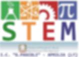 STEM Pascoli.jpg