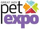Pet Expo.PNG