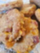 Bacon Bite 2.jpg