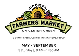 Carmel Logo.PNG