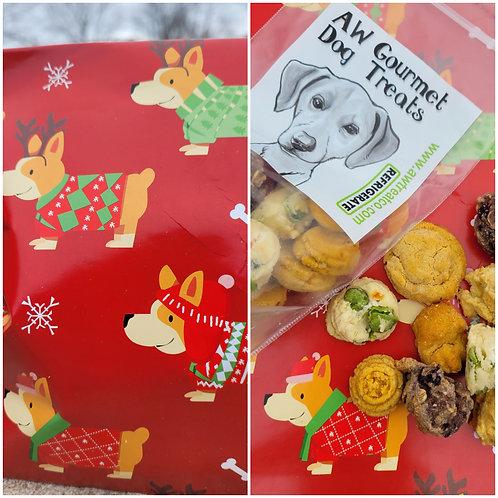 Holiday Mini's GiftBag