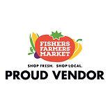 Fishers Farmers Market.jpg