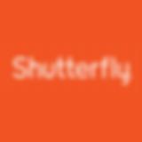Shutterfly.png