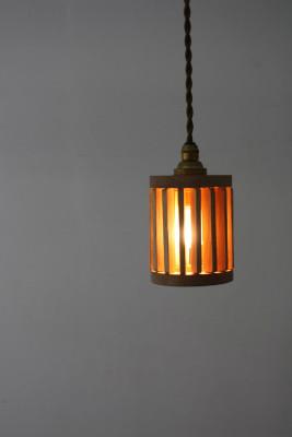 chikuniライト.jpg