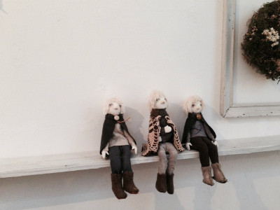 かわらいさとみ  人形.jpg