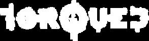 torqued-logo-white.png