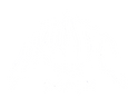 Doom Logo copy.png