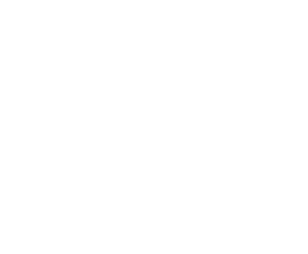 Nightlives.png