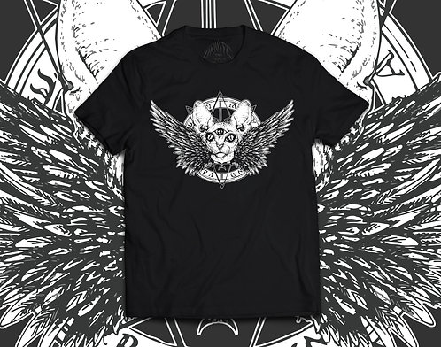 Tressymilation - T-Shirt