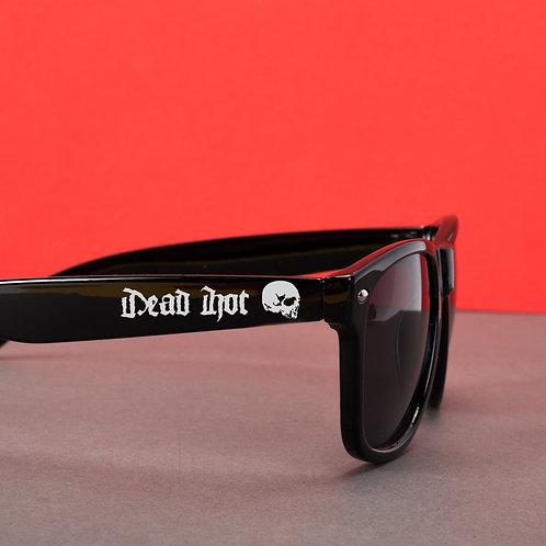 Dead Hot Sunnies