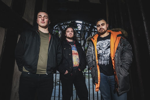 Pelugion band photo.jpg