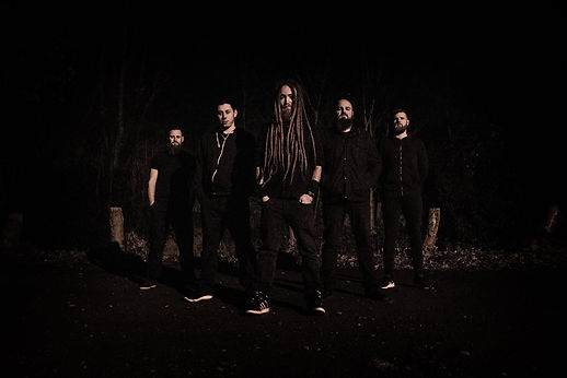 Djinova band photo.jpg