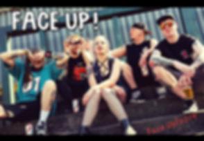 Face Up.jpg