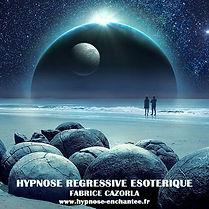 hypnose-régressive-ésotérique-fabrice-ca