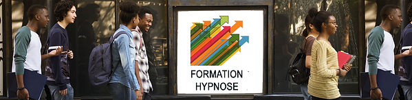 bandeau-header-des-pages-hypnose-enchant