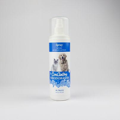 Deodorante al talo per cani e gatti.jpg