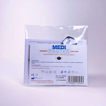 Medi%20Potex_edited.jpg