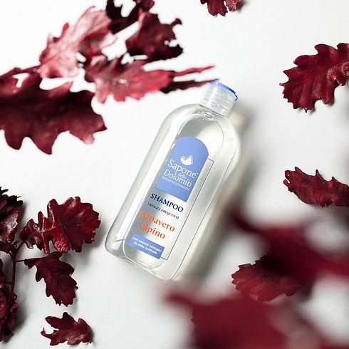 Shampoo - Papavero Alpino.jpg