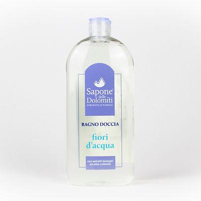 Bagno Doccia - Fiori D'acqua.jpg