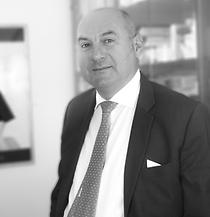 Giorgio Salvi.png
