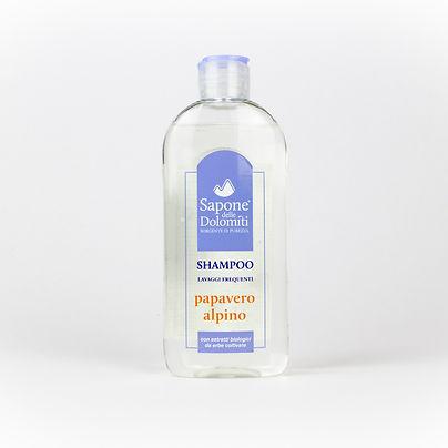 Shampoo - Papavero Alpino..jpg