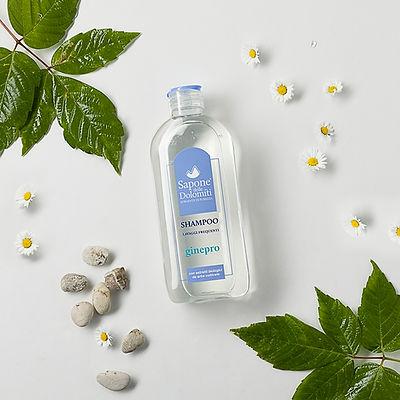 Shampoo - Ginepro.jpg