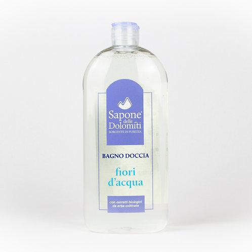 Bagno Doccia - Fiori D'Acqua