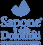 Sapone Delle Dolomiti.png