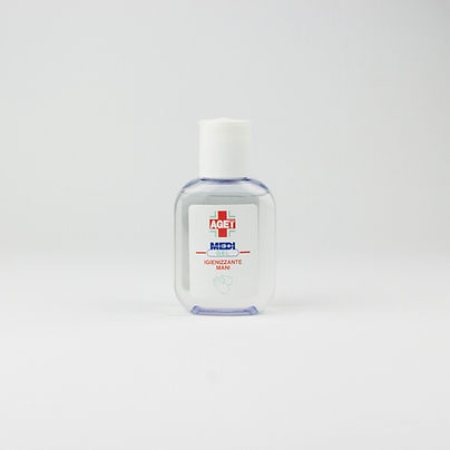 Medi Gel 50 ml.jpg
