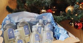 Sapone Delle Dolomiti - Idee regalo per il vostro Natale