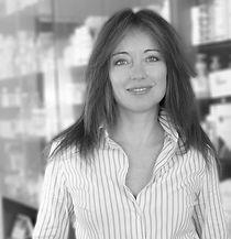 Ana Draskovic.jpg
