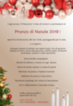 Menù_Natale.png