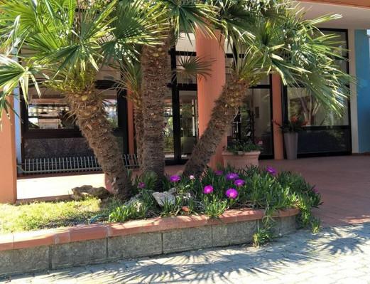 Hotel-Hermitage-photos-Exterior.jpg