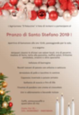 Menù_Santo_Stefano.png