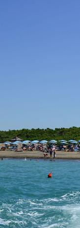 spiaggiadiMarina.jpg