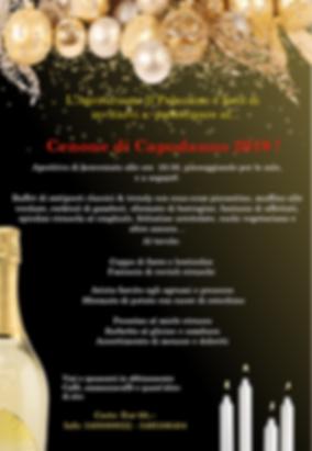 Menù_Capodanno_2019.png