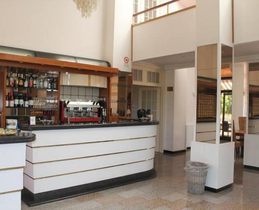 Hotel-Hermitage-photos-Exterior-Hotel-in
