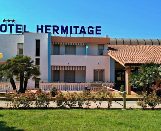Hotel-Hermitage-photos-Exterior (10) (1)