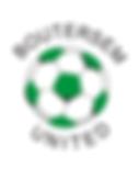 Logo boutersem united.png