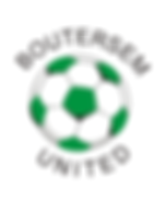Logo boutersem united.png