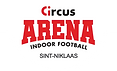 Circus arena Sint Niklaas_edited.png