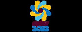 wk-2022-logo.png