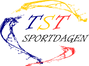 Logo 1 TST transp.png