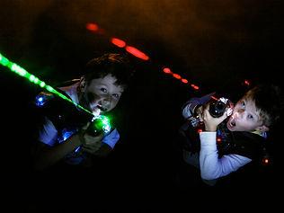 laser shooting.jpg