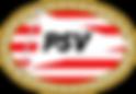 PSV-logo-D5EC3814E8-seeklogo.com.png