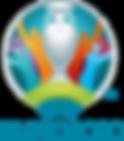 UEFA_Euro_2020_Logo.svg.png