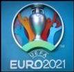 EK 2021 LOGO.jpg