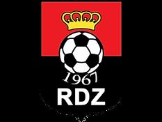 Logo_RDZ_4_3-2-300x225.png