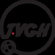 Logo---JVGH---150x150.png