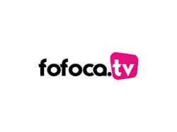 Fofoca tv